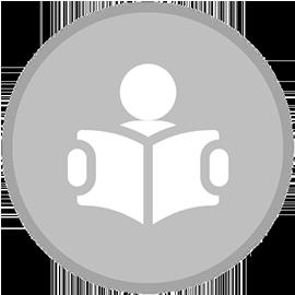 STUDENT PROFILE profile