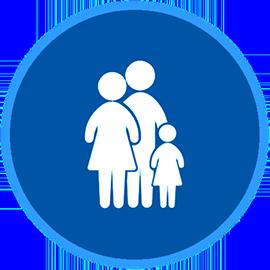 PARENT PROFILE profile