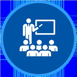 TEACHER PROFILE profile