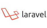 LARAVIL
