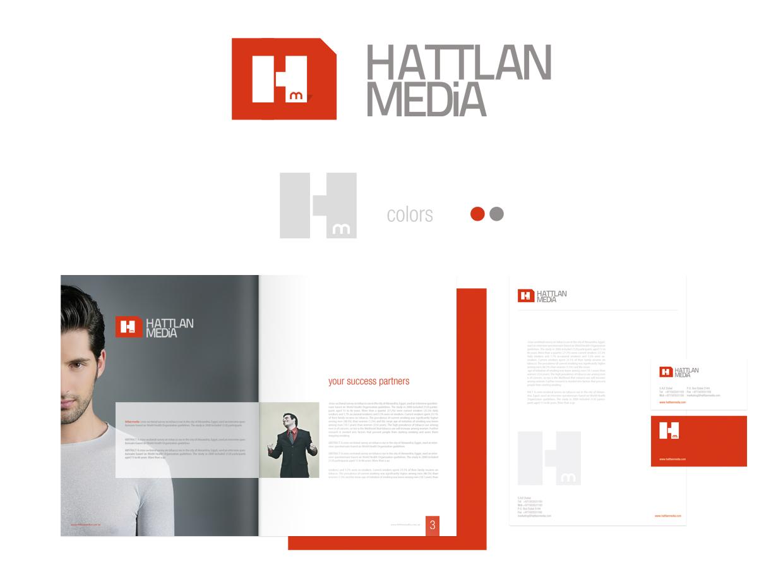 HATTLAN MEDIA